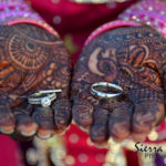 Mona and Allen an Apropos Creations Multicultural Wedding 10