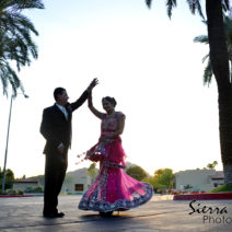 Mona and Allen an Apropos Creations Multicultural Wedding 9
