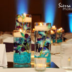 Mona and Allen an Apropos Creations Multicultural Wedding 7
