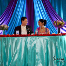 Mona and Allen an Apropos Creations Multicultural Wedding 4