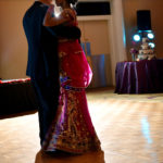 Mona and Allen an Apropos Creations Multicultural Wedding 3