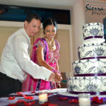 Mona and Allen an Apropos Creations Multicultural Wedding 2