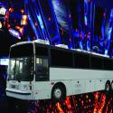 In The Limelight…  Vendor Spotlight… Party Bus Phoenix