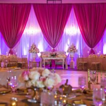 Arizona Destination Hindu Wedding Planner-