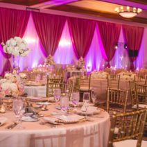 Arizona Destination Hindu Wedding Planner-273