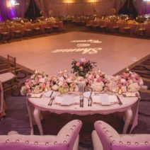 Arizona Destination Hindu Wedding Planner-311