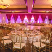Arizona Destination Hindu Wedding Planner-317