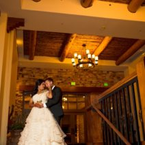 Arizona Destination Hindu Wedding Planner-673