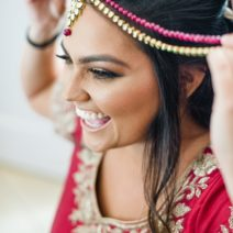 Arizona Hindu Wedding Planner (1)
