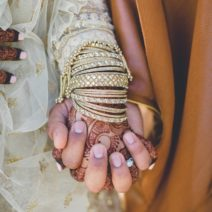 Arizona Pakistani Wedding Planner (11)