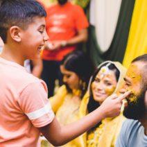 Arizona Pakistani Wedding Planner (4)