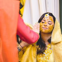 Arizona Pakistani Wedding Planner (6)