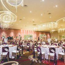 Arizona Southeast Asian Wedding Planner (22)
