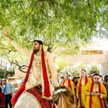Destination Hindu Wedding Planner
