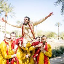 Destination Hindu Wedding Planner (4)
