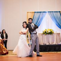 Filipino Indian Fusion Wedding Planner (2)