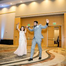 Filipino Indian Fusion Wedding Planner (3)