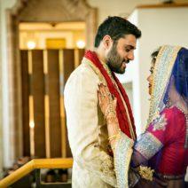 Filipino Indian Fusion Wedding Planner (7)