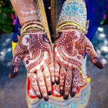 Filipino Indian Fusion Wedding Planner (8)