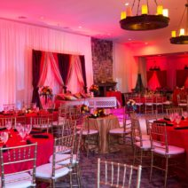 Fusion Wedding Planner Arizona (3)