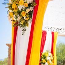 Indian Wedding Planner (5)