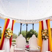 Indian Wedding Planner (6)