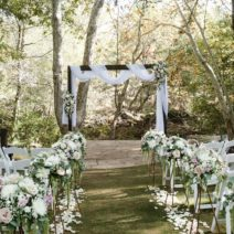 Sedona Wedding Planner (2)