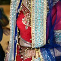 Southeast Asian Wedding Planner (2)