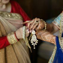 Southeast Asian Wedding Planner