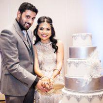 Southeast Asian Wedding Planner (5)