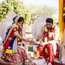 Southeast Asian Wedding Planner (7)