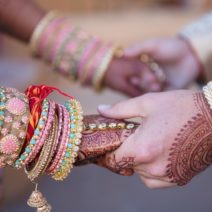 Tucson Arizona Indian Wedding Planners
