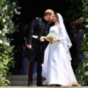 Prince Harry and Meghan: Now That The Royal Wedding Buzz Is Gone