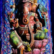 Multicultural Hindu Desi American Wedding Apropos Creations 8