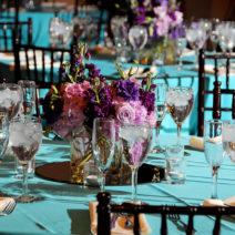 Multicultural Hindu Desi American Wedding Apropos Creations 13