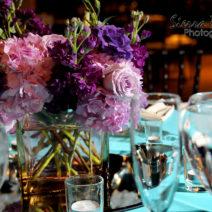 Multicultural Hindu Desi American Wedding Apropos Creations 14