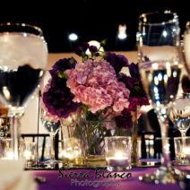 Multicultural Hindu Desi American Wedding Apropos Creations 15