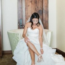 Encaterra Country Club Multicultural Wedding 3