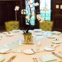 Encaterra Country Club Multicultural Wedding 40