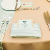 Encaterra Country Club Multicultural Wedding 41 (800x533)