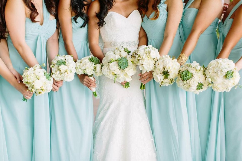 Bridesmaid to Be  – The Best Hacks to Help You Nail Your Duties!