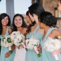 Encaterra Country Club  Multicultural Wedding 9