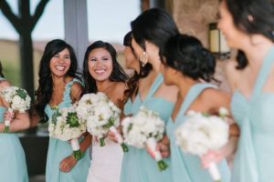 Bridesmaid to Be - The Best Hacks to Help You Nail Your Duties!
