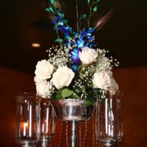 Multicultural Mexican Wedding Apropos Creations Arizona Wedding Planner 13