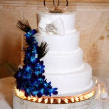 Multicultural Mexican Wedding Apropos Creations Arizona Wedding Planner 14