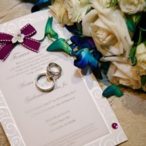 Multicultural Mexican Wedding Apropos Creations Arizona Wedding Planner 16