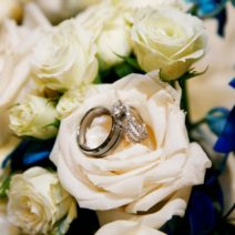 Multicultural Mexican Wedding Apropos Creations Arizona Wedding Planner 17