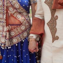 Palak and Antonio- an Apropos Creations Multicultural Wedding 11