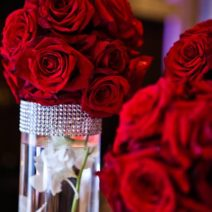 Palak and Antonio- an Apropos Creations Multicultural Wedding 21