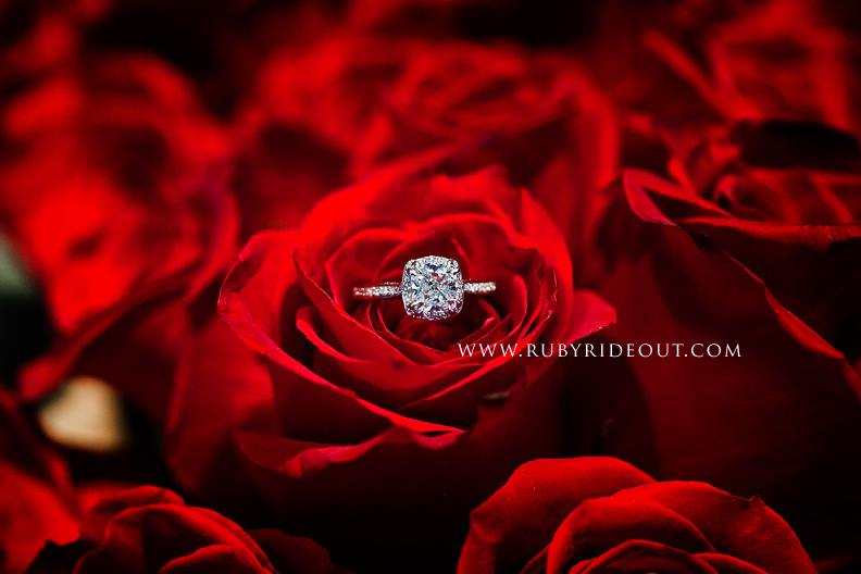 Pillow Talk…Picking The Perfect Diamond For You
